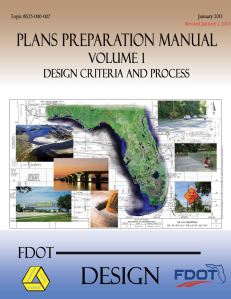 FDOT_PPM_cover