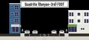 quadrille-banyan-3rd-fdot