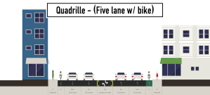 quadrille-five-lane-w-bike