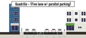 quadrille-five-lane-w-parallel-parking