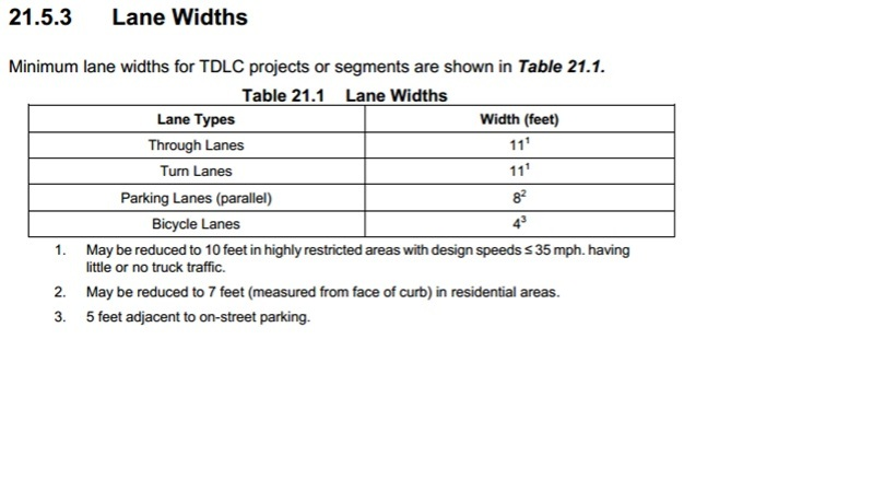 tdlc_lane_width