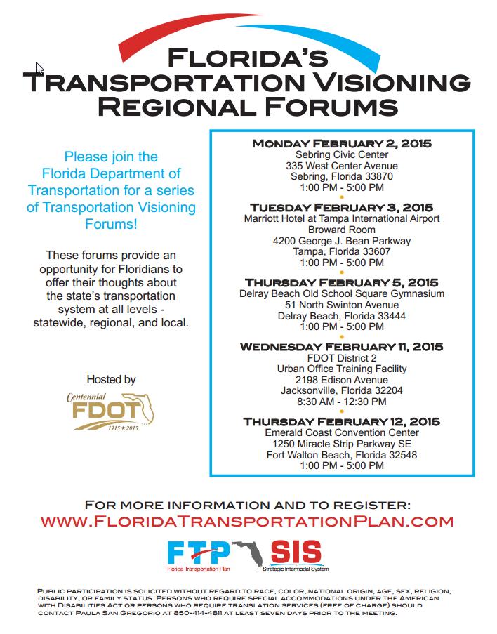 2015-01-23 18_13_18-www.floridatransportationplan.com_pdf_ftpsisregwkshopsflyer_2.0.pdf