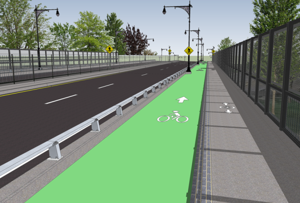 Approved-for-the-cambridge-street-bridge-over-i-90 www.bostoncyclistsunion-org