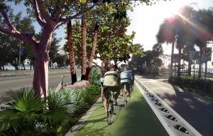Plan Z Rickenback Causeway - http://planzmiami.com/