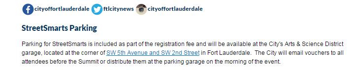 2015-04-23 14_32_04-City of Fort Lauderdale, FL _ Transportation Summit