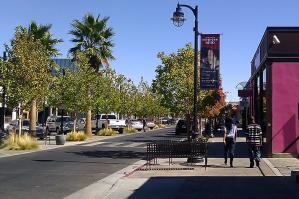 Lancaster Boulevard - After