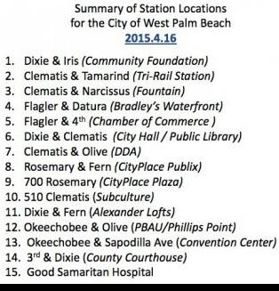 wpb_org_wp-content_uploads_acms_2015-04-27-Draft_City_Commission_Agenda_ACM_20319_pdf
