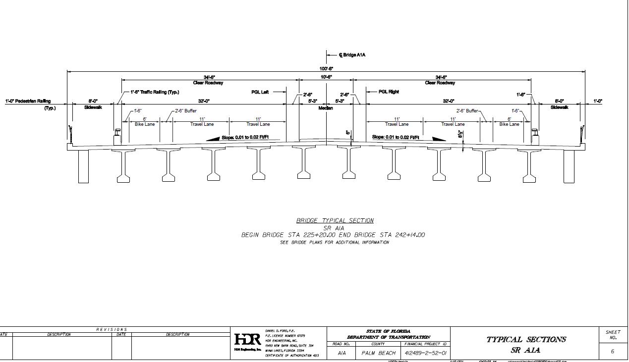 2015-07-02 16_36_09-Flagler Roadway Plan Updated 02-19-15.pdf - Adobe Acrobat