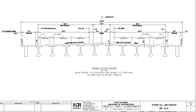 2015-07-02 16_36_09-Flagler Roadway Plan Updated 02-19-15.pdf - Adobe Acrobat