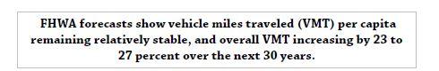 2015-10-07 20_09_03-Draft_Beyond_Traffic_Framework.pdf - Adobe Acrobat