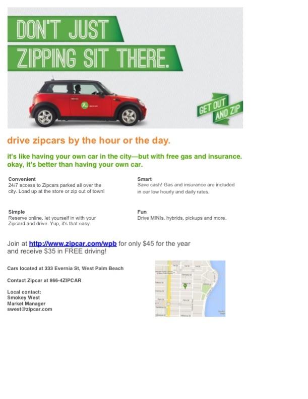Zipcar_WPB
