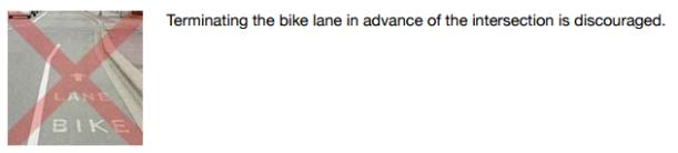 NACTO-lane-end
