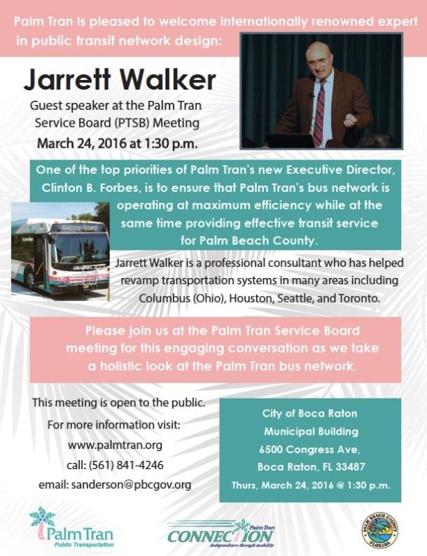 Jarrett_Walker_Flyer_pdf