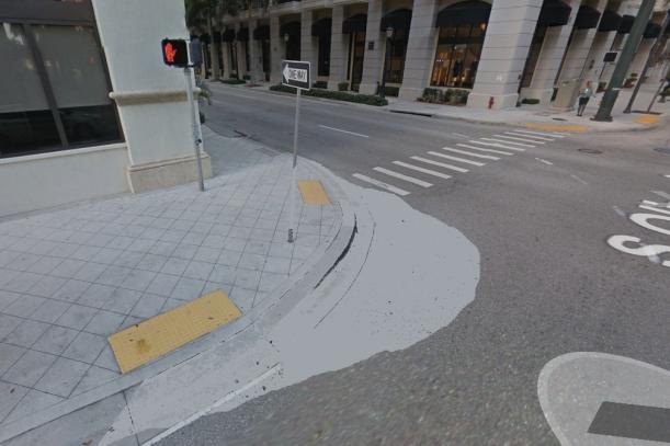 801_S_Olive_Ave_-_Google_Maps v2.png