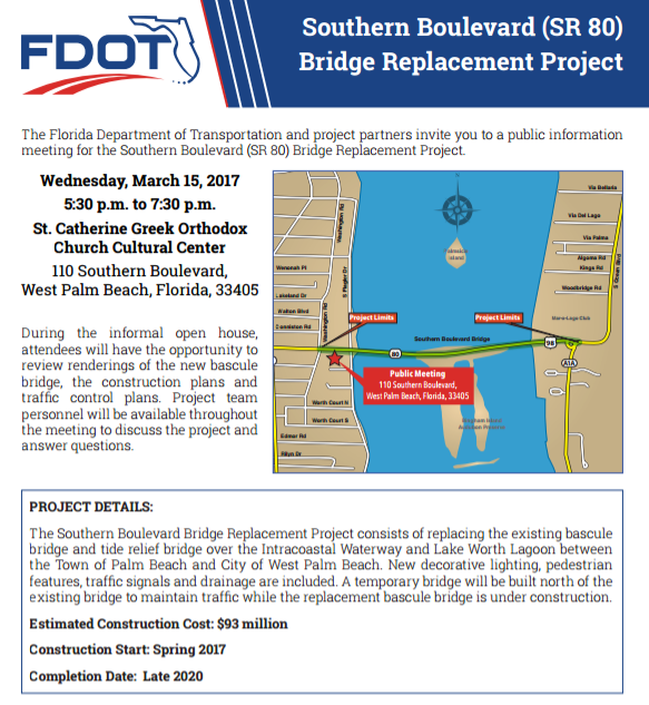 Southern Blvd Bridge  Invitation Flyer.PNG